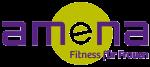 Amena - Fitness für Frauen